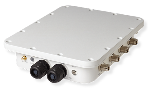 Xirrus XH2-240 Outdoor Access Points