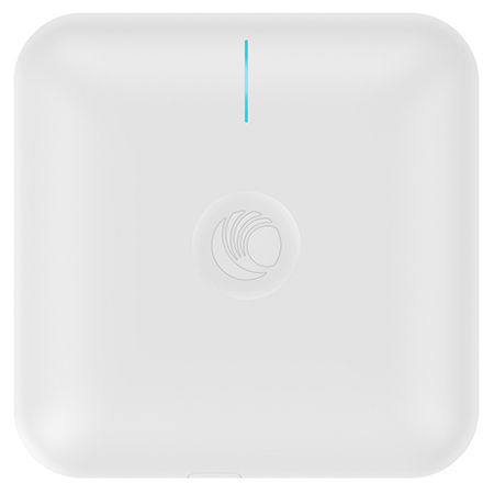 Cambium Networks Xirrus XV3-8 Access Points